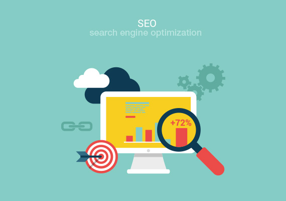 seo company affiliate program Webceo affiliate program: benefits, affiliate plans, highest commission rates, and how it works.